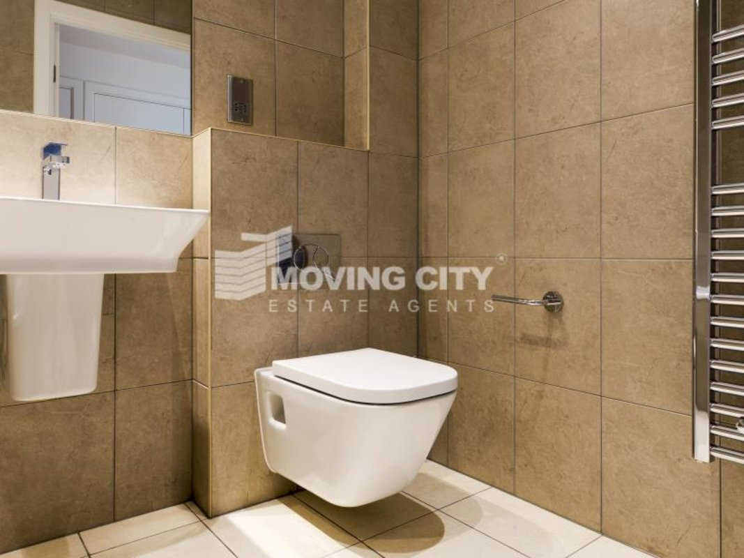 Apartment-for-sale-London-london-336-view7
