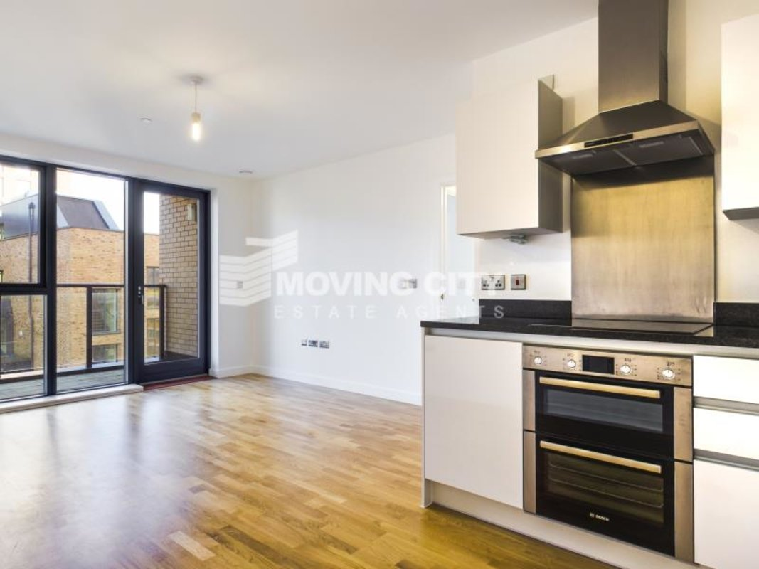 Apartment-for-sale-London-london-336-view2
