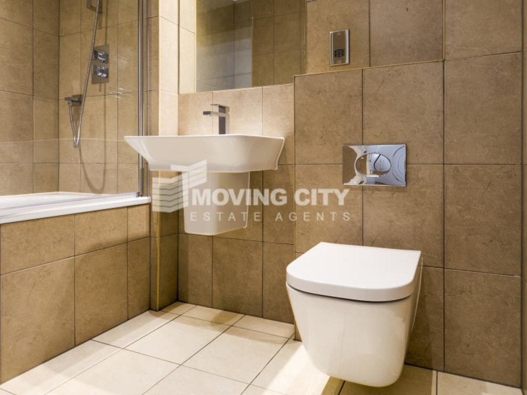 Apartment-for-sale-London-london-336-view8