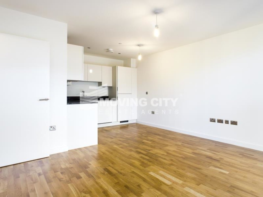 Apartment-for-sale-London-london-336-view3