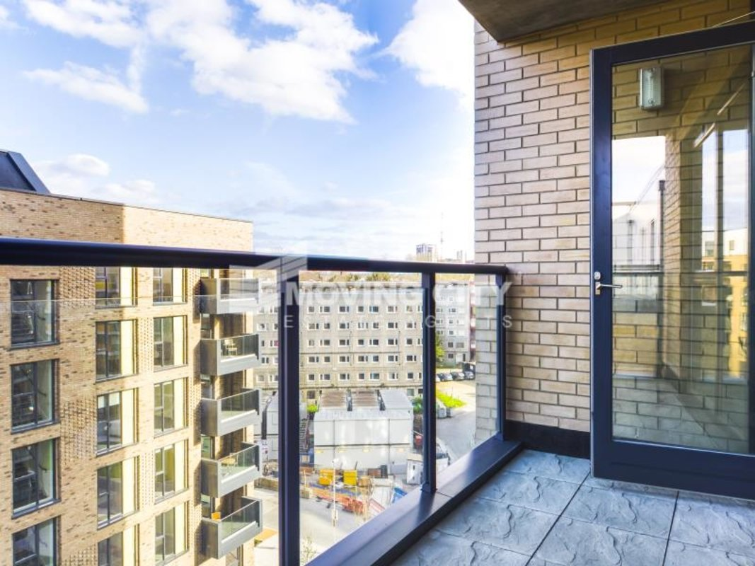 Apartment-for-sale-London-london-336-view9