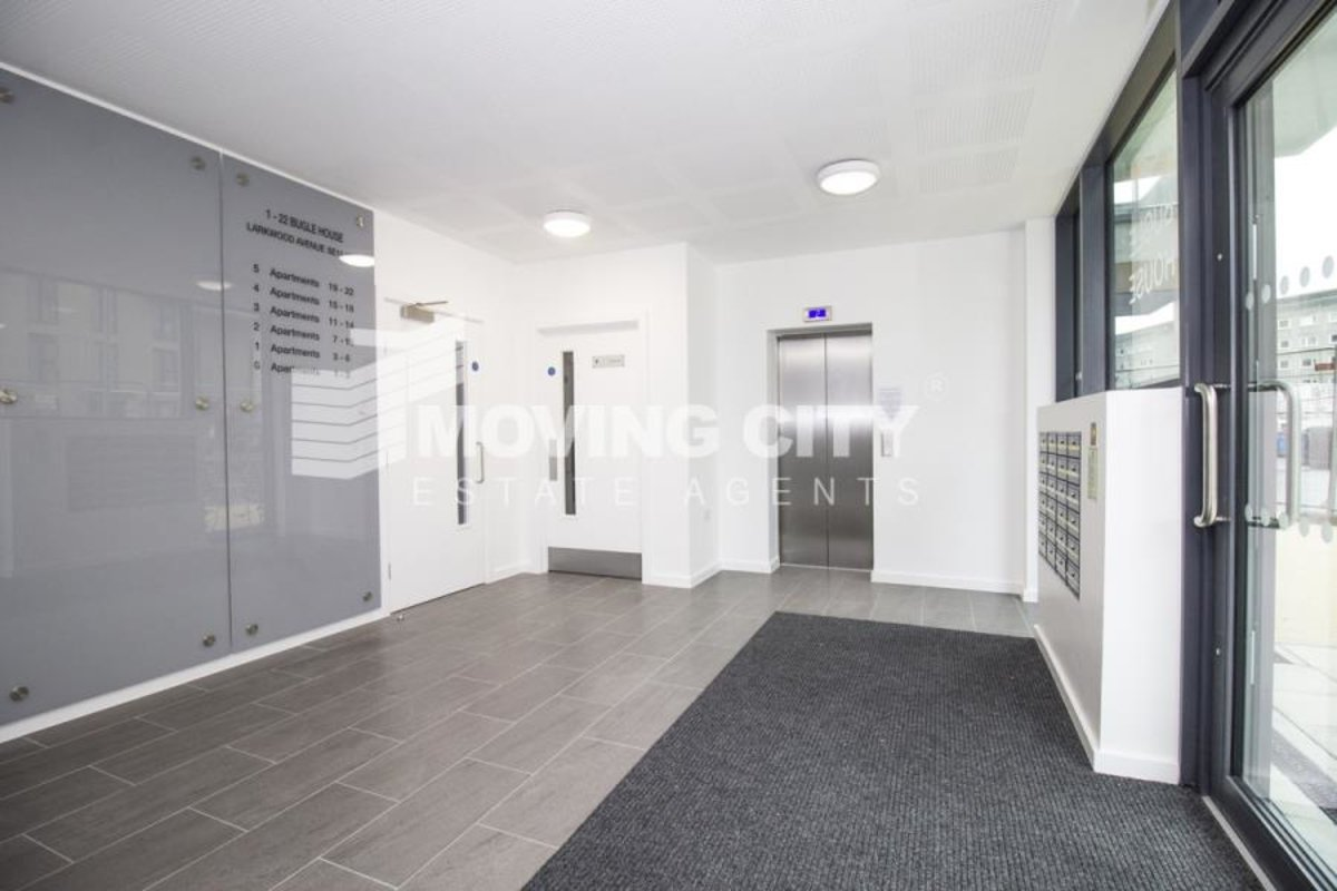 Apartment-for-sale-London-london-336-view10