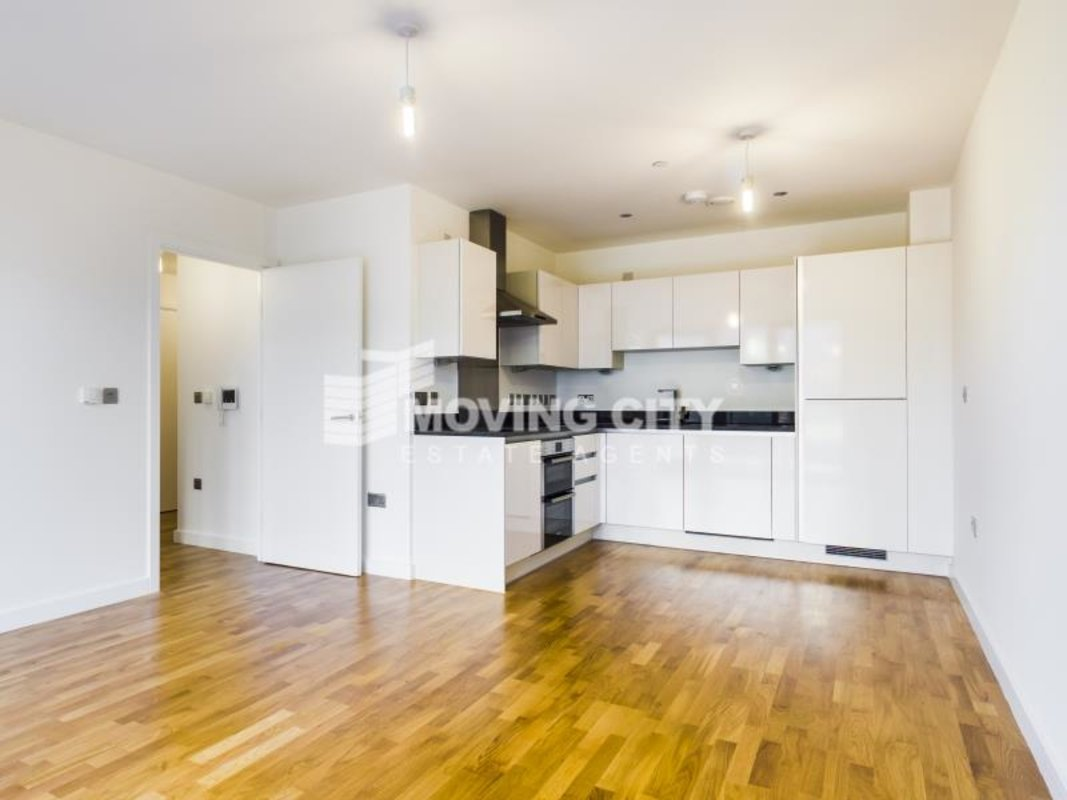Apartment-for-sale-London-london-336-view1