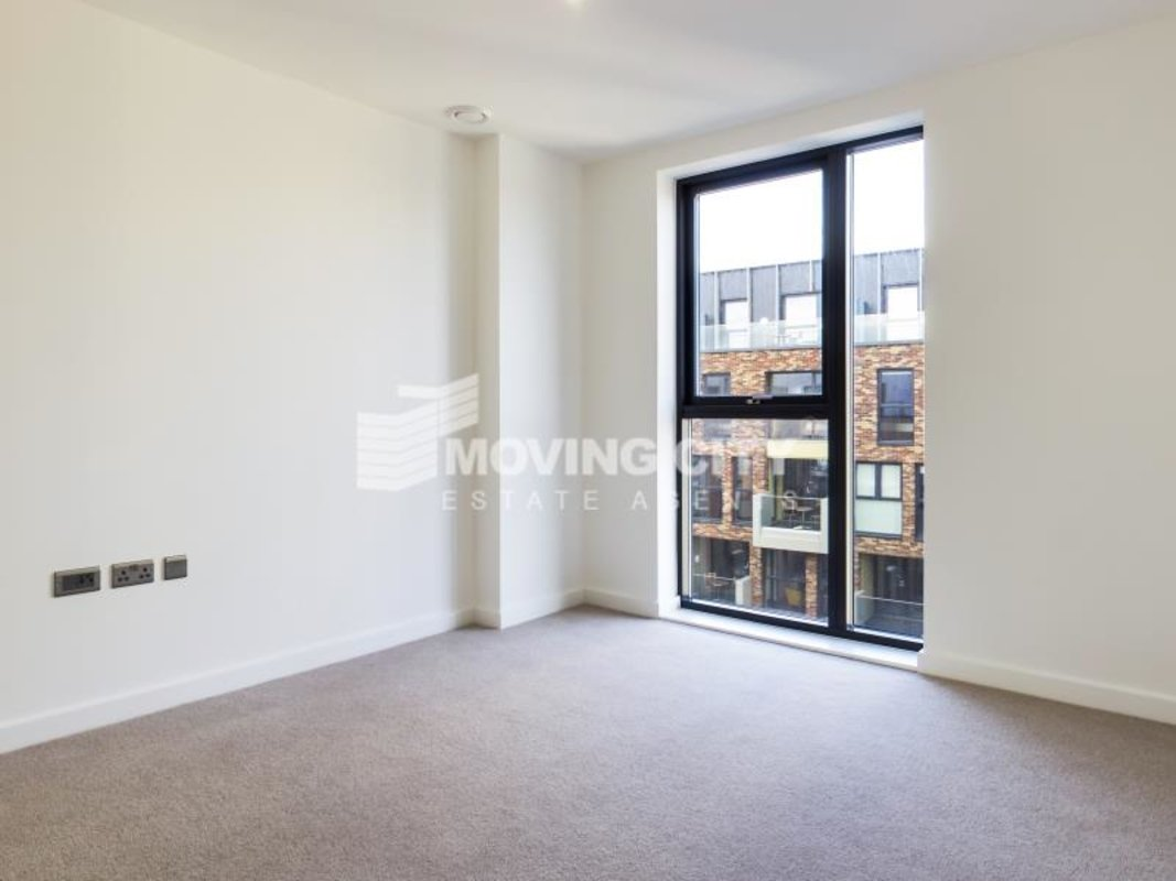 Apartment-for-sale-London-london-336-view4