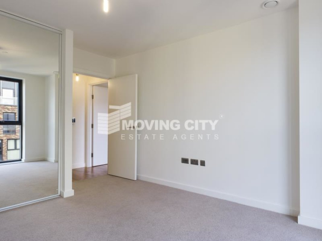 Apartment-for-sale-London-london-336-view6