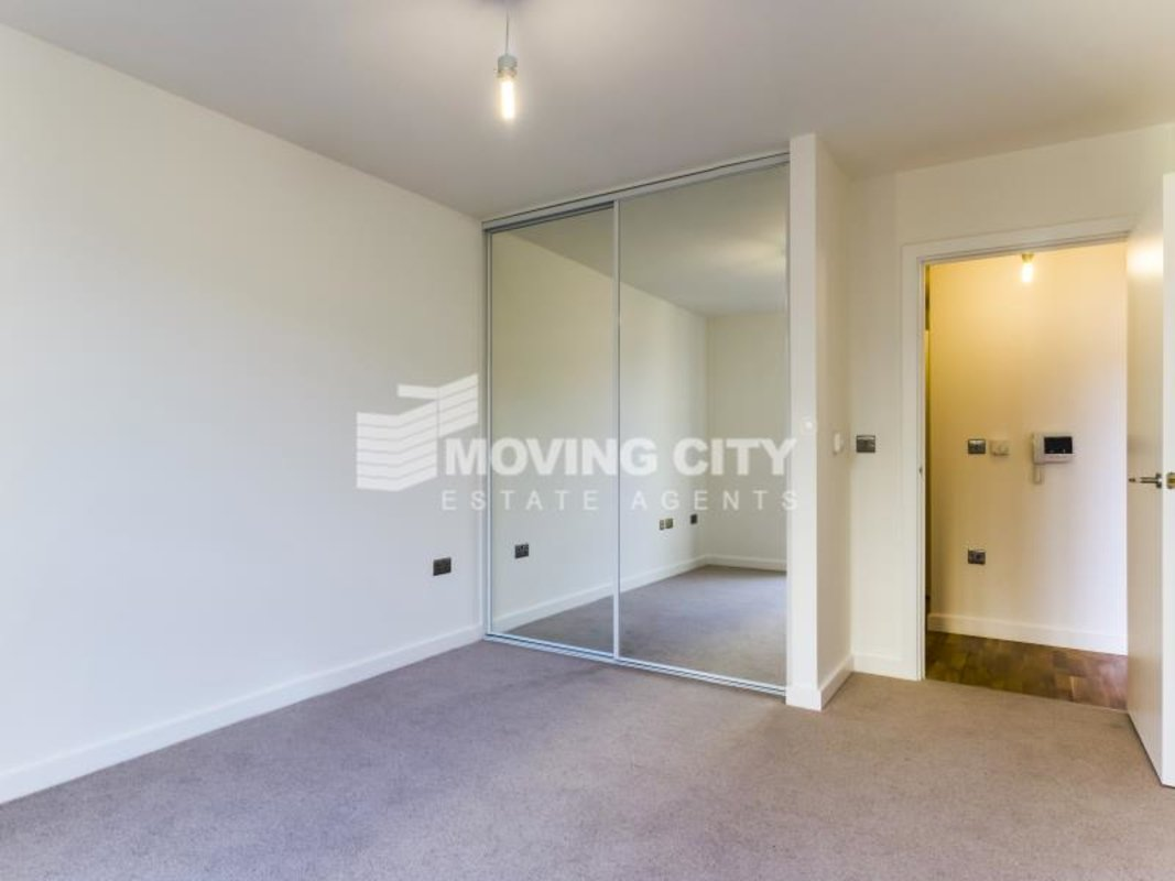 Apartment-for-sale-London-london-336-view5