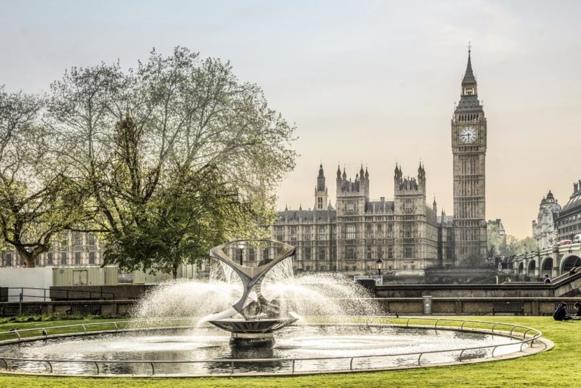 Apartment-for-sale-London-london-922-view1