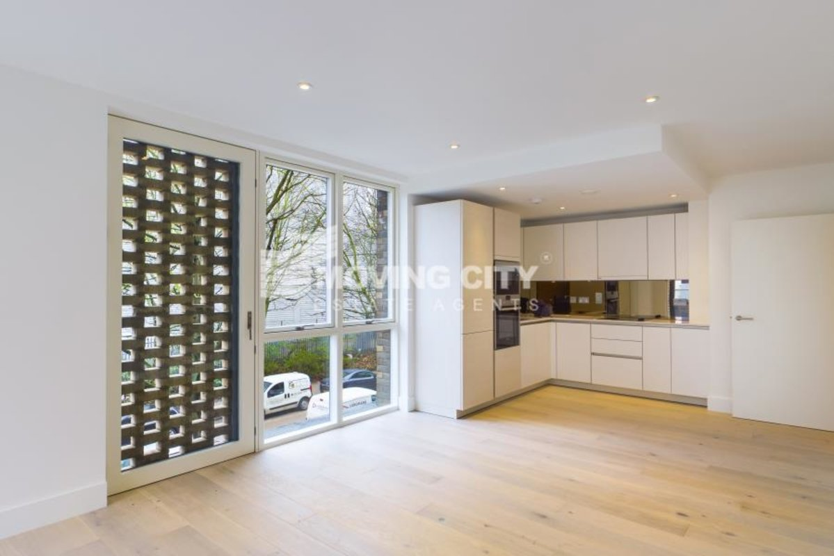 Apartment-for-sale-Canada Water-london-1538-view7