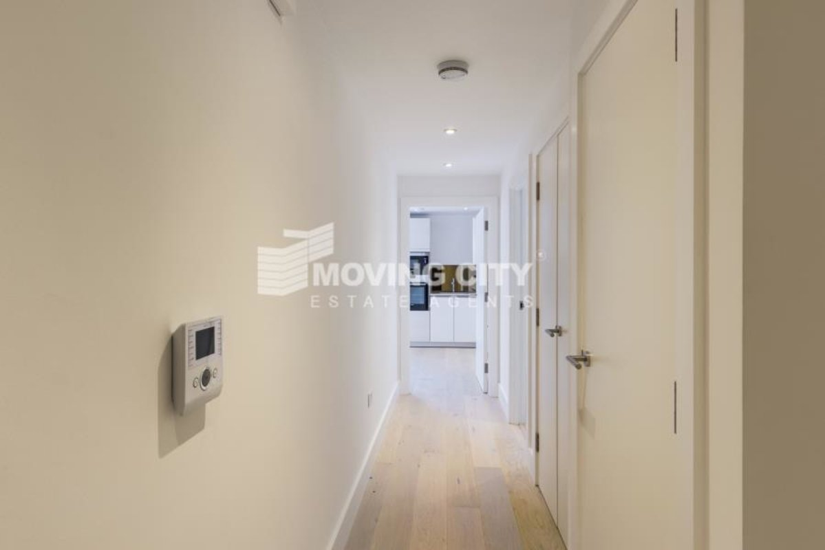 Apartment-for-sale-Canada Water-london-1538-view8
