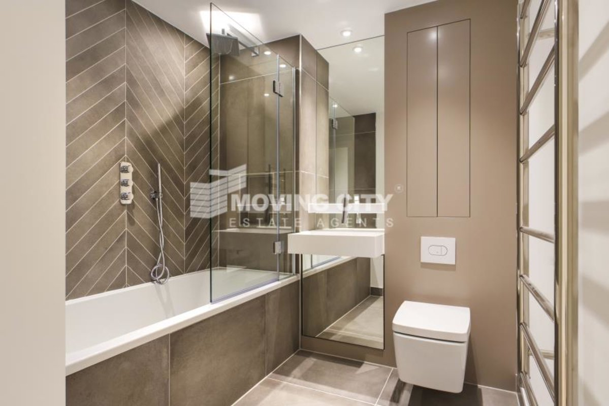 Apartment-for-sale-Canada Water-london-1538-view2