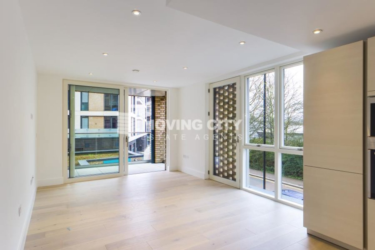 Apartment-for-sale-Canada Water-london-1538-view5
