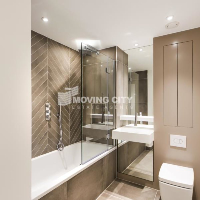 Apartment-for-sale-Canada Water-london-1538-view9