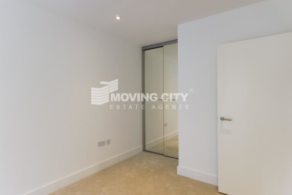 Apartment-for-sale-Canada Water-london-1538-view6