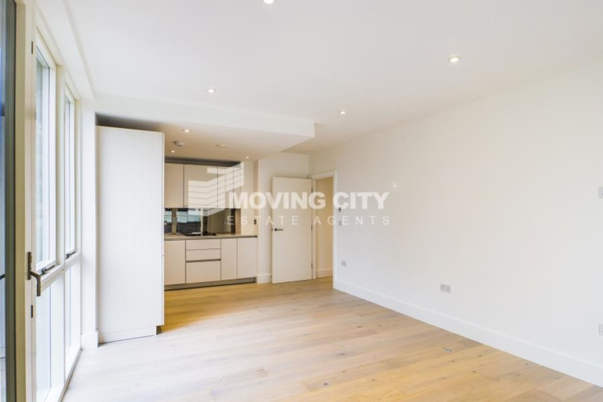 Apartment-for-sale-Canada Water-london-1538-view4