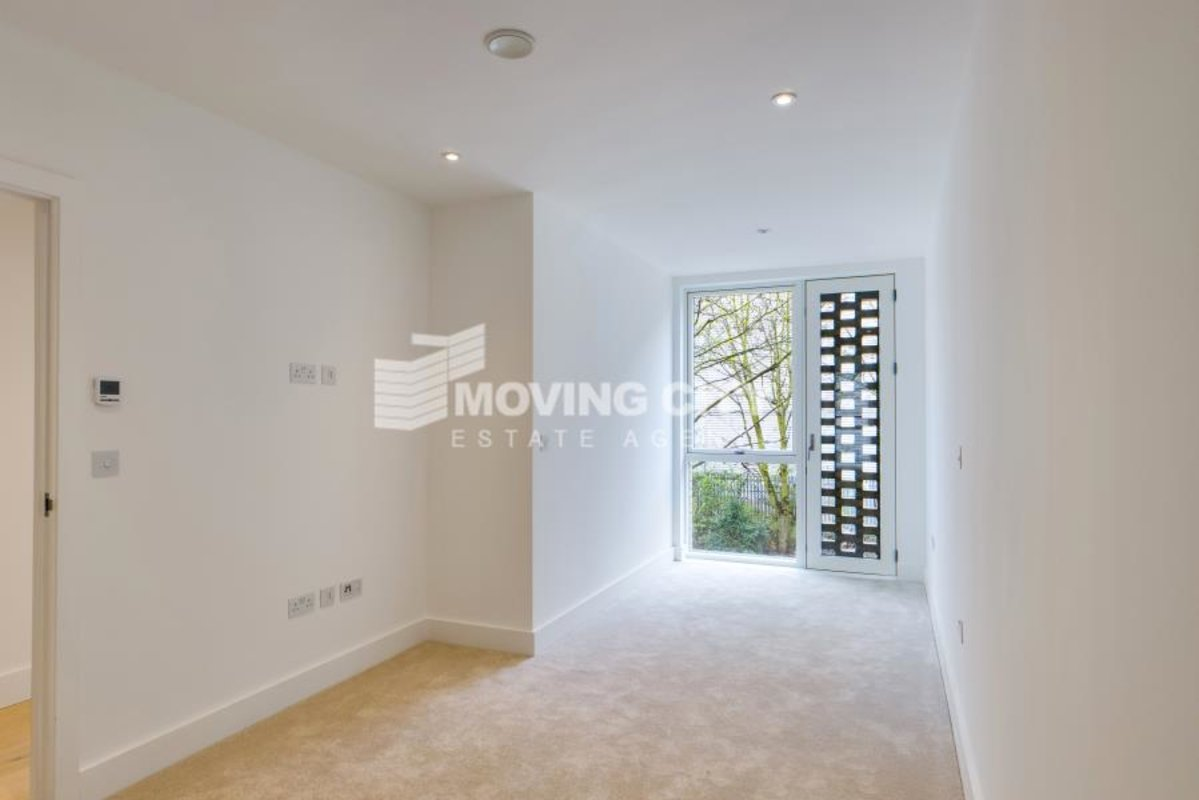 Apartment-for-sale-Canada Water-london-1538-view3
