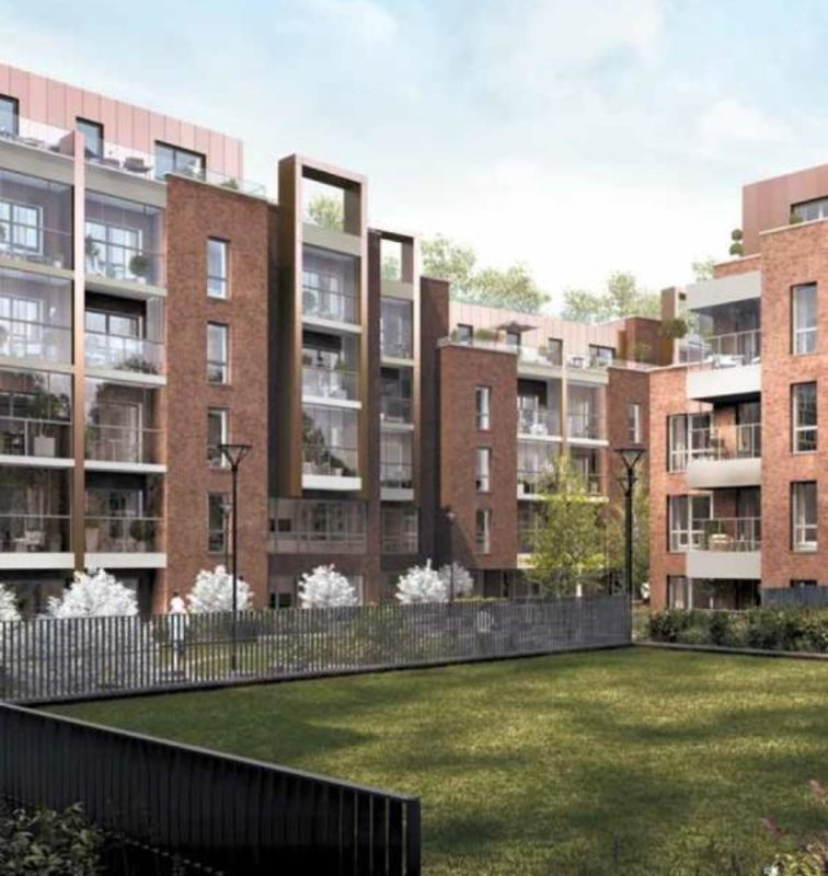 Apartment-for-sale-Cricklewood-london-1104-view8