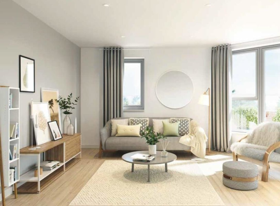 Apartment-for-sale-Cricklewood-london-1104-view2