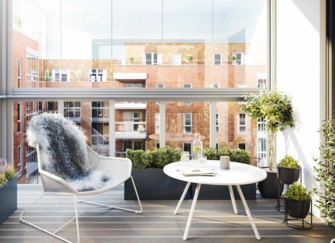 Apartment-for-sale-Cricklewood-london-1104-view5
