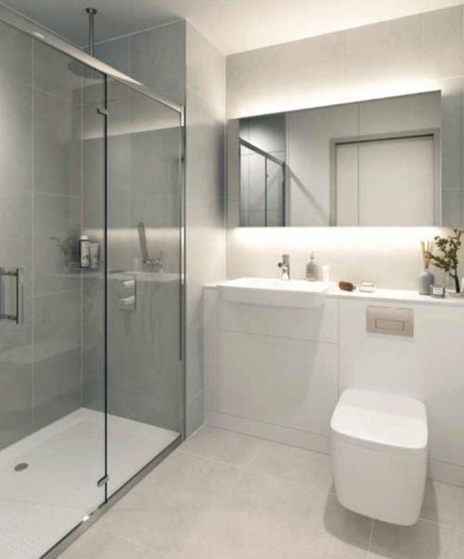 Apartment-for-sale-Cricklewood-london-1104-view4
