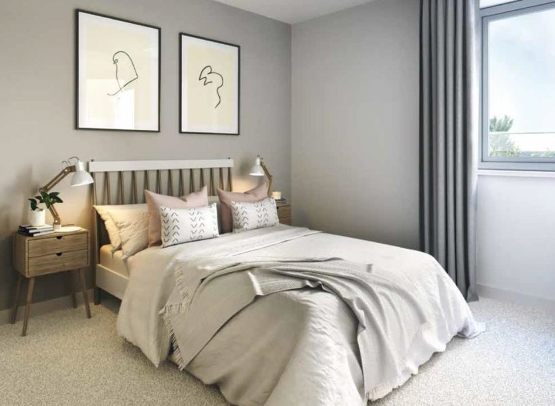 Apartment-for-sale-Cricklewood-london-1104-view3