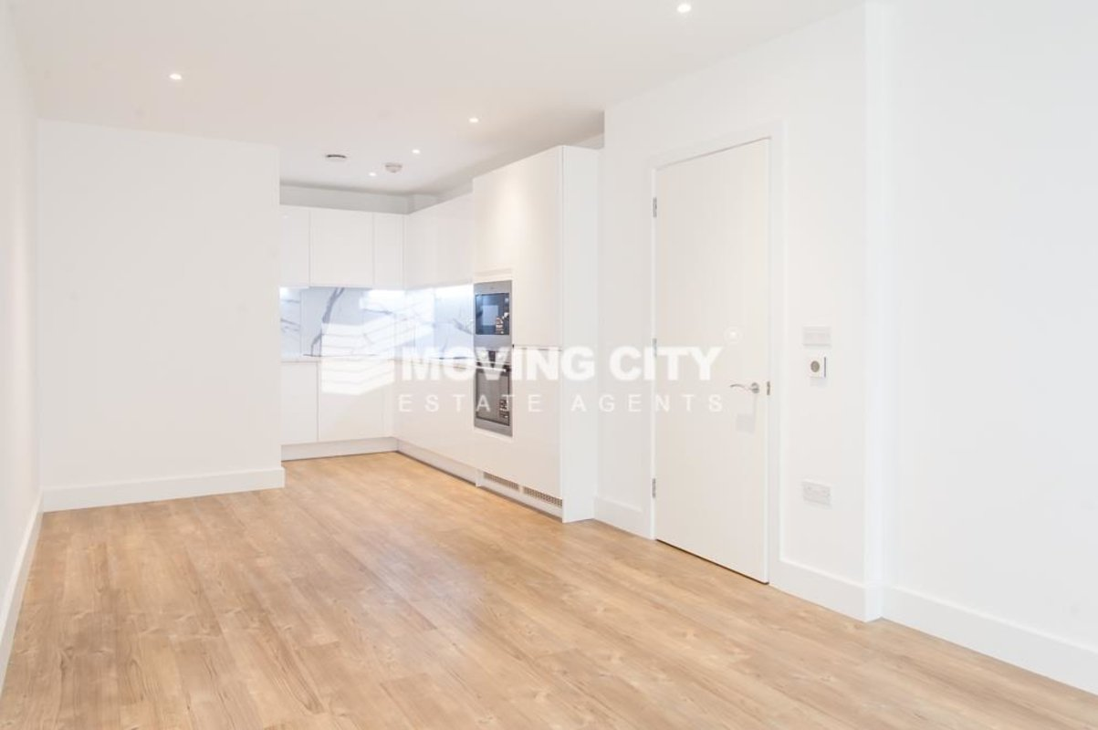 Apartment-for-sale-Isleworth-london-1850-view1