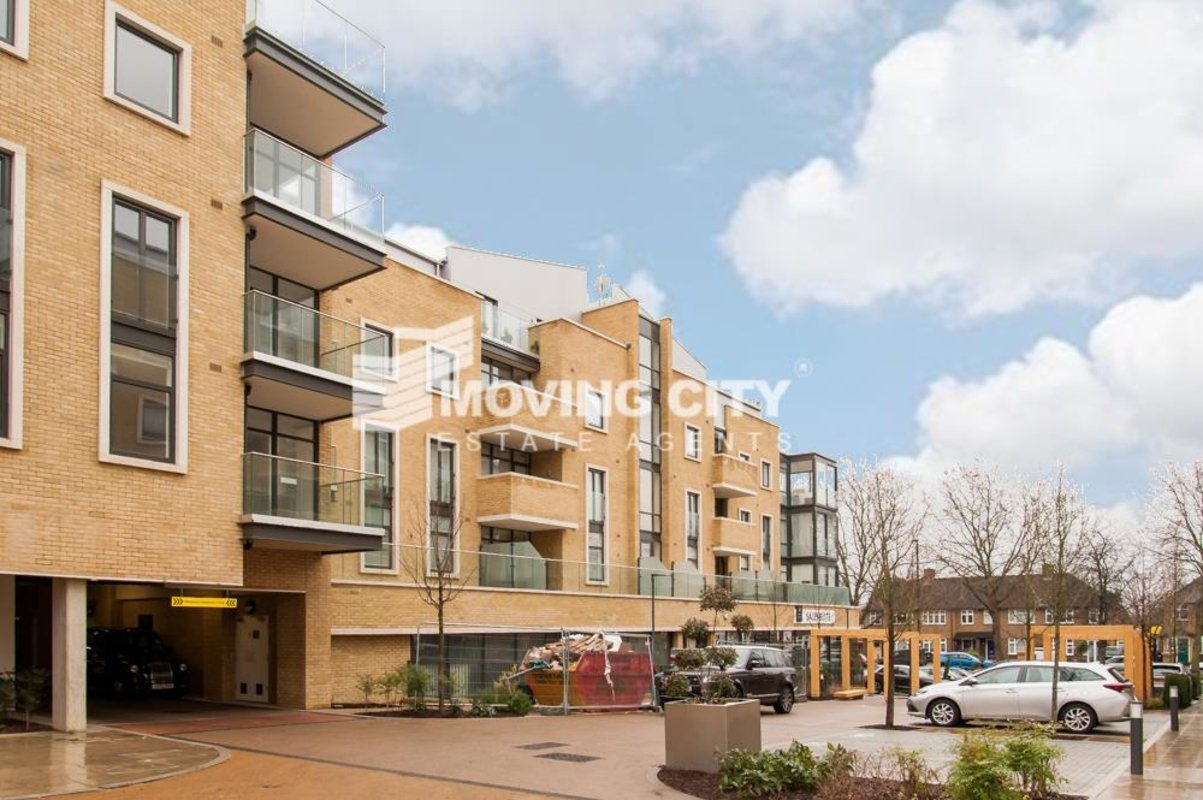 Apartment-for-sale-Isleworth-london-1850-view4