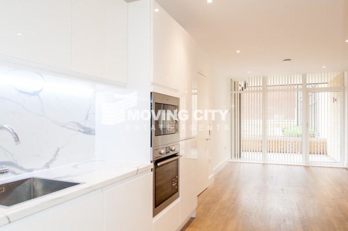 Apartment-for-sale-Isleworth-london-1850-view6