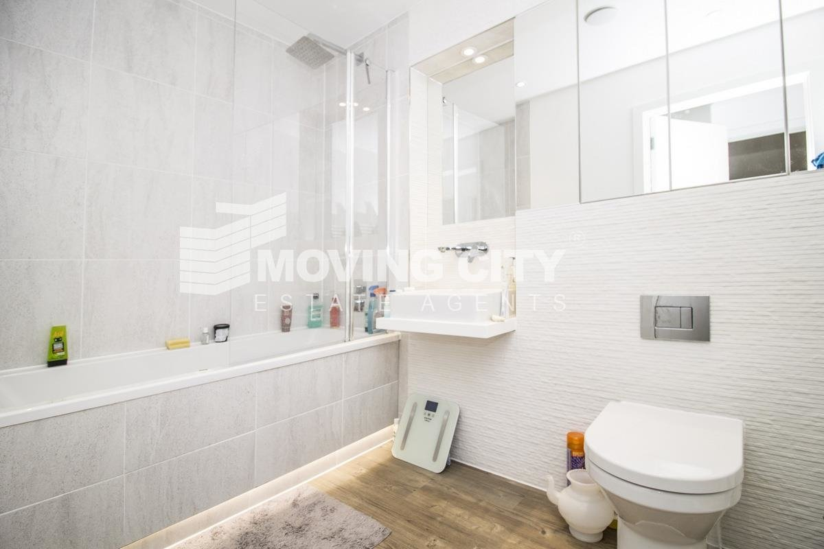 Apartment-for-sale-Isleworth-london-1850-view9