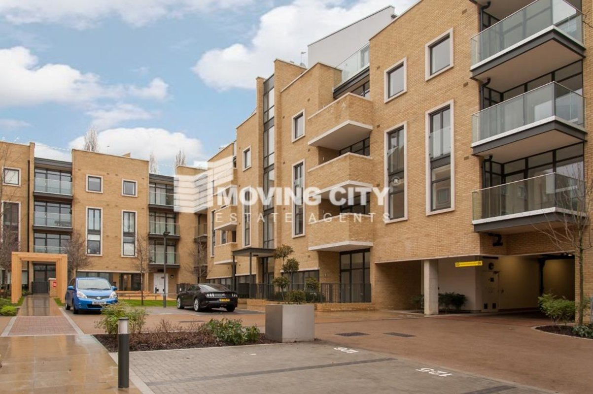 Apartment-for-sale-Isleworth-london-1850-view10