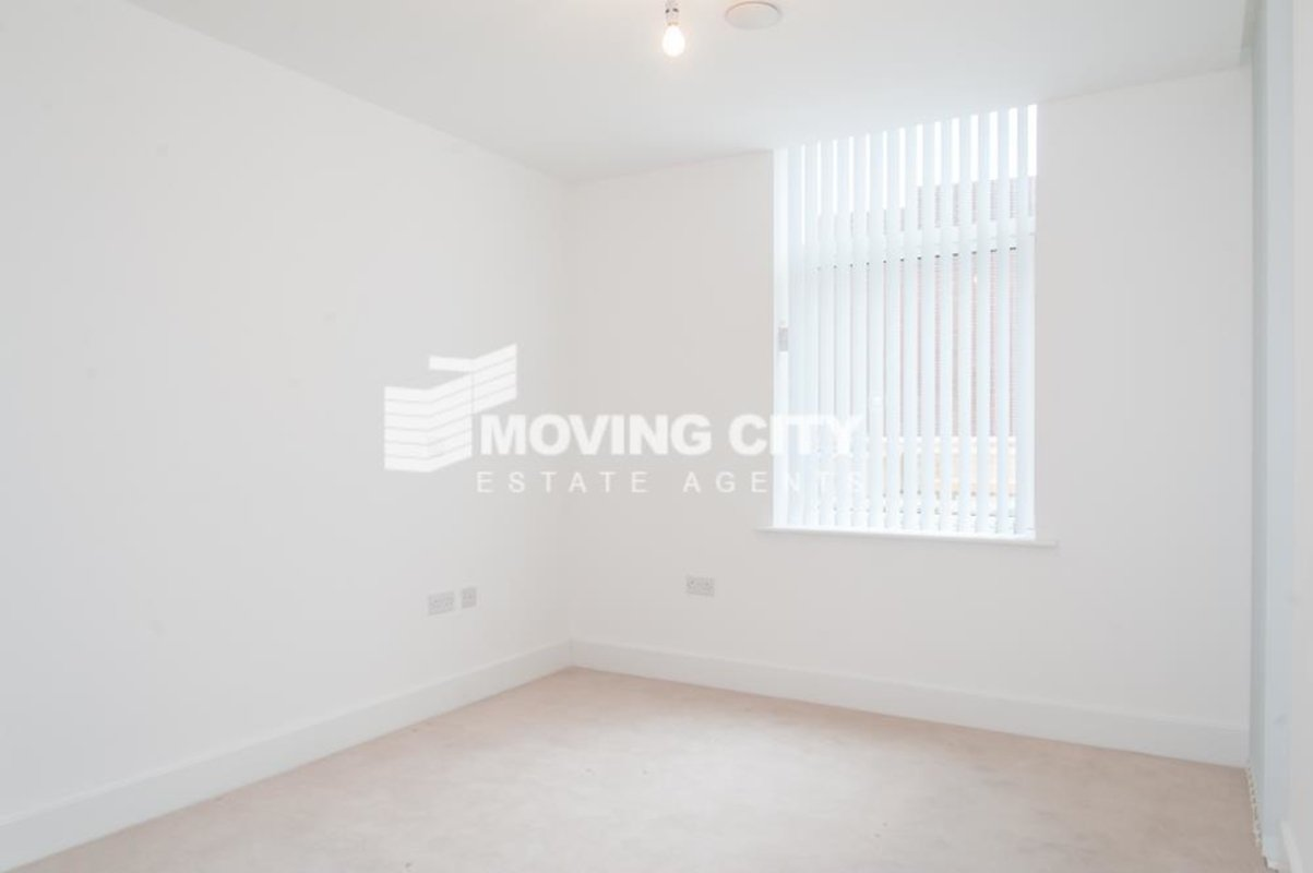 Apartment-for-sale-Isleworth-london-1850-view11