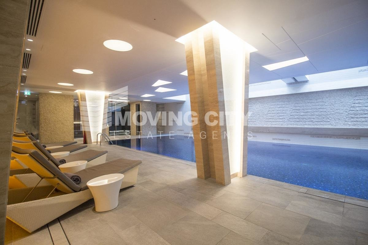 Apartment-for-sale-Earls Court-london-1717-view2