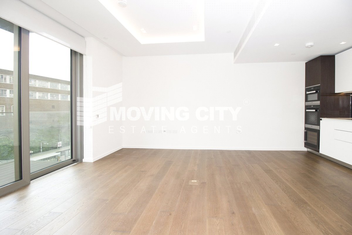 Apartment-for-sale-Earls Court-london-1717-view10