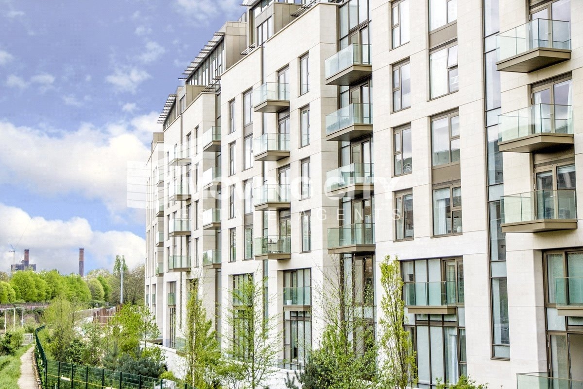 Apartment-for-sale-Earls Court-london-1717-view11