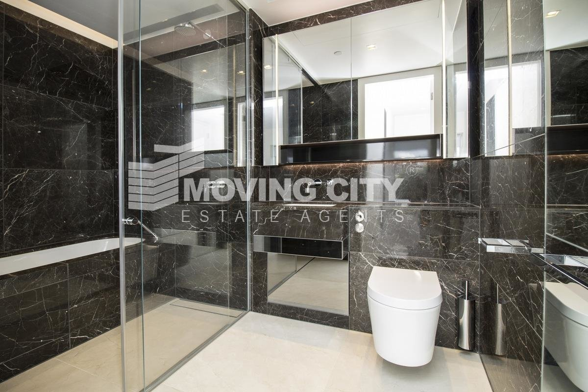 Apartment-for-sale-Earls Court-london-1699-view1