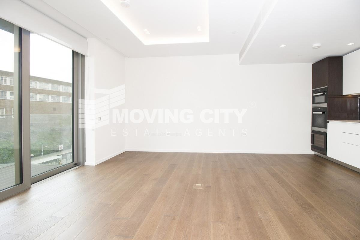Apartment-for-sale-Earls Court-london-1699-view2