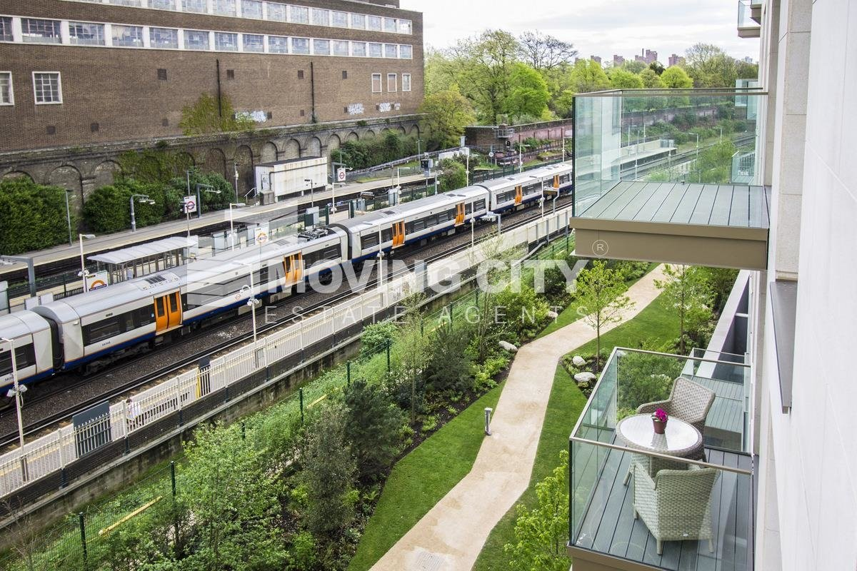 Apartment-for-sale-Earls Court-london-1699-view3