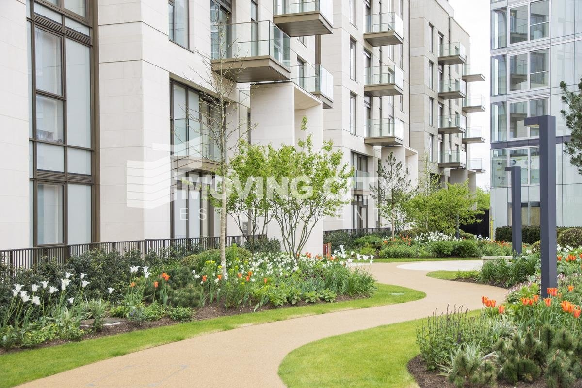 Apartment-for-sale-Earls Court-london-1699-view4