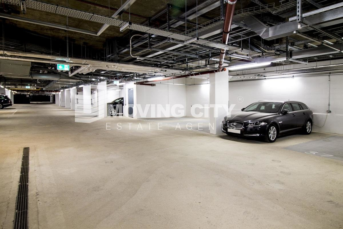 Apartment-for-sale-Earls Court-london-1699-view5