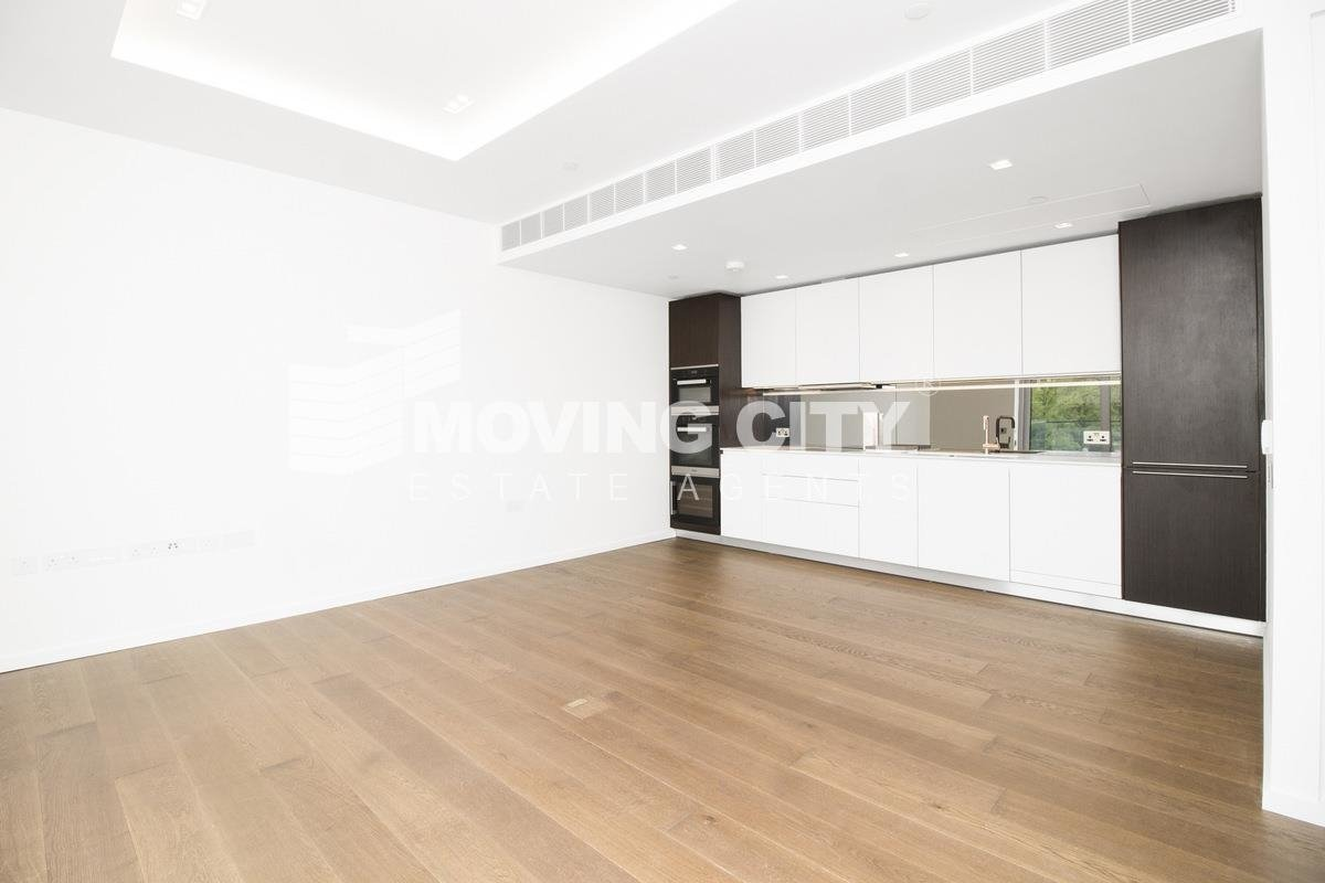 Apartment-for-sale-Earls Court-london-1699-view6