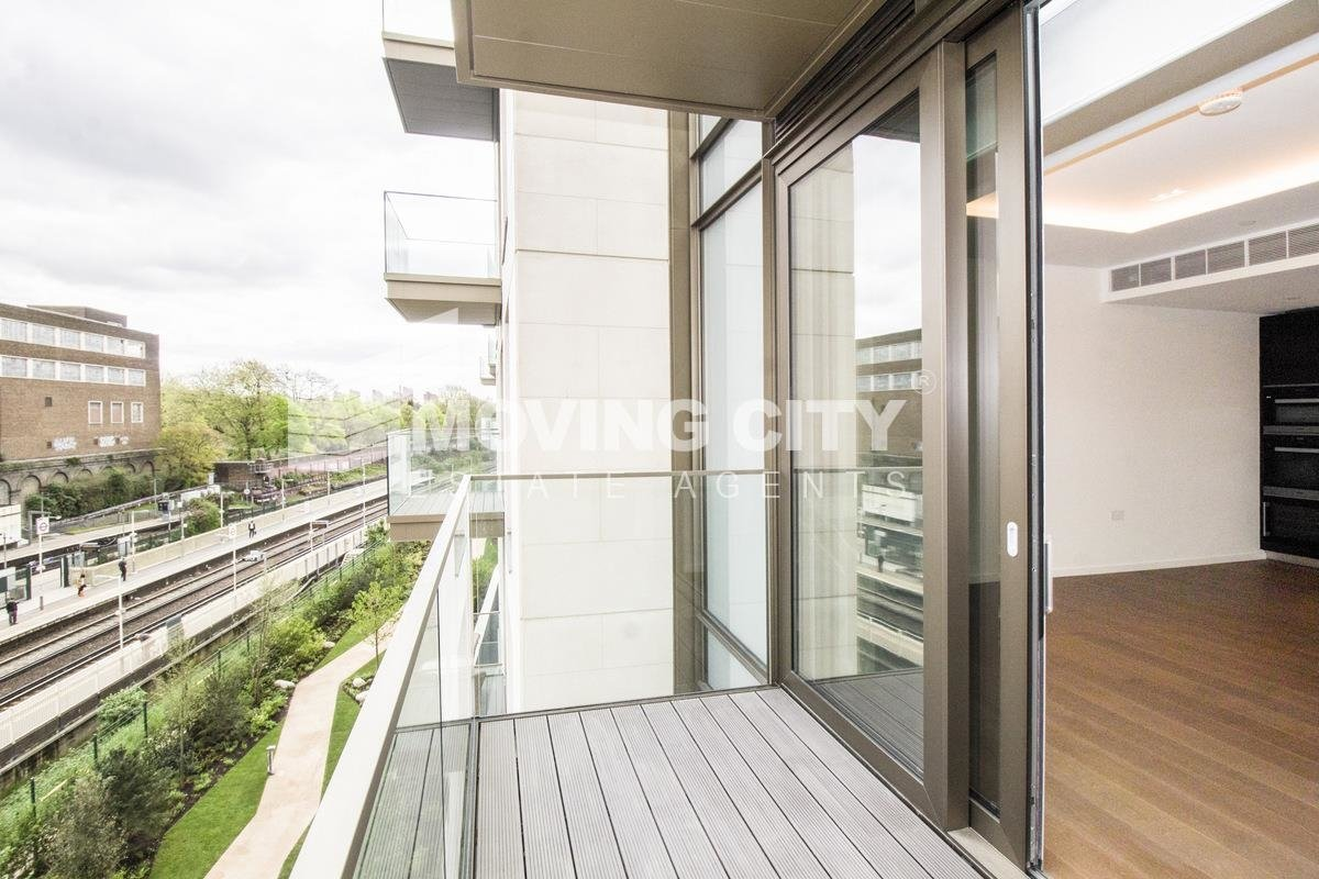 Apartment-for-sale-Earls Court-london-1699-view8