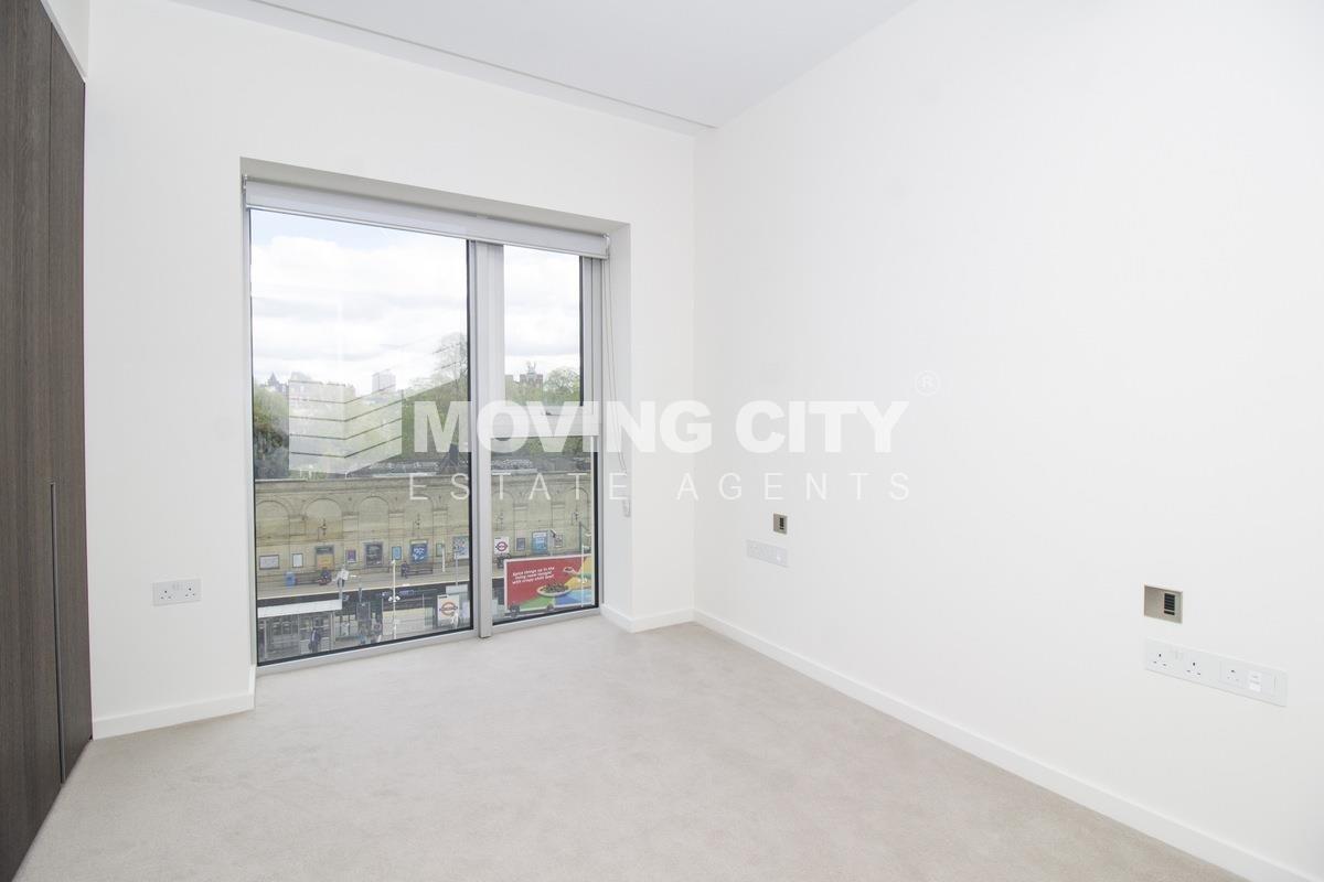 Apartment-for-sale-Earls Court-london-1699-view9
