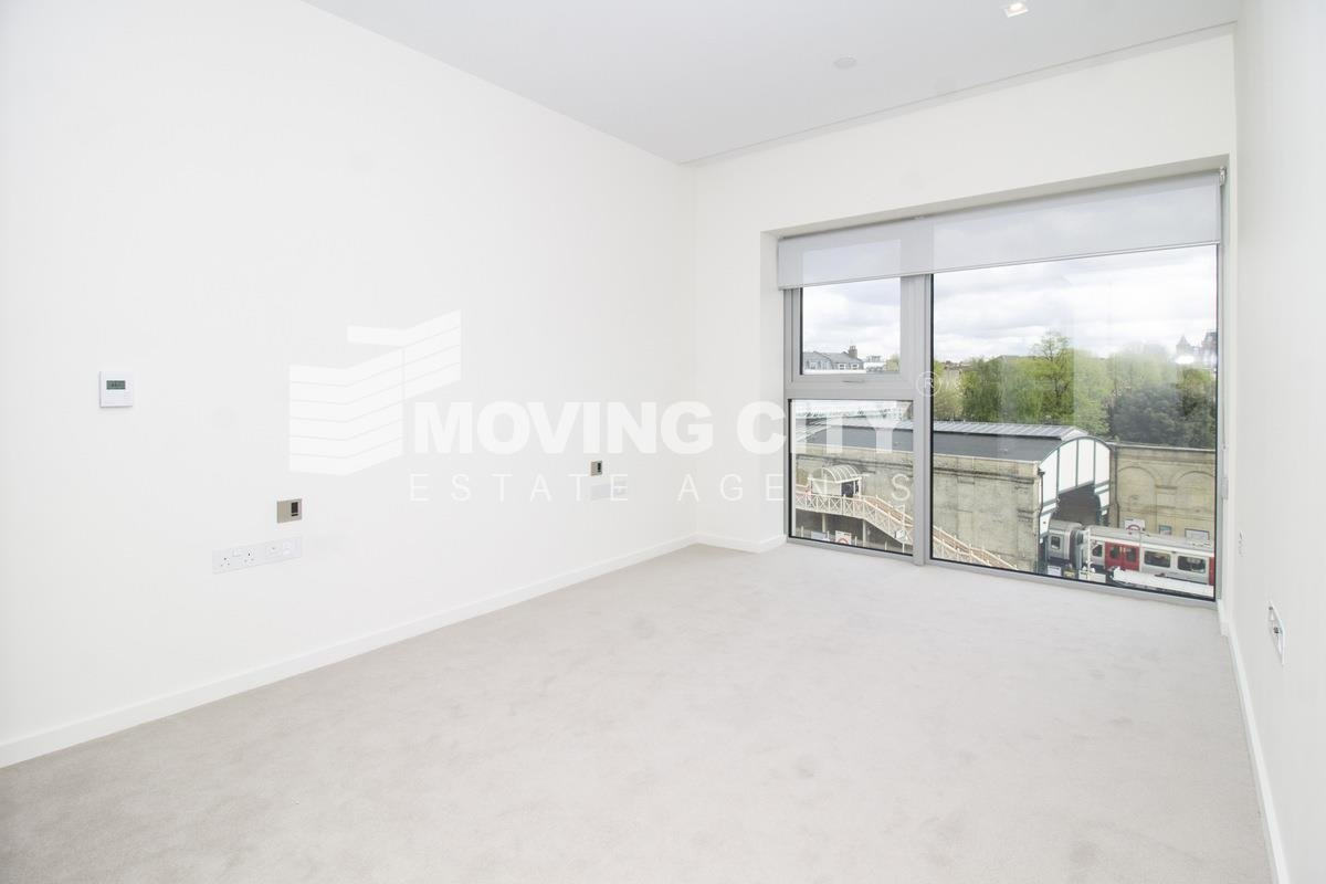 Apartment-for-sale-Earls Court-london-1699-view11