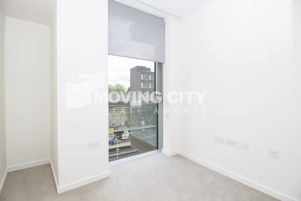 Apartment-for-sale-Earls Court-london-1699-view13