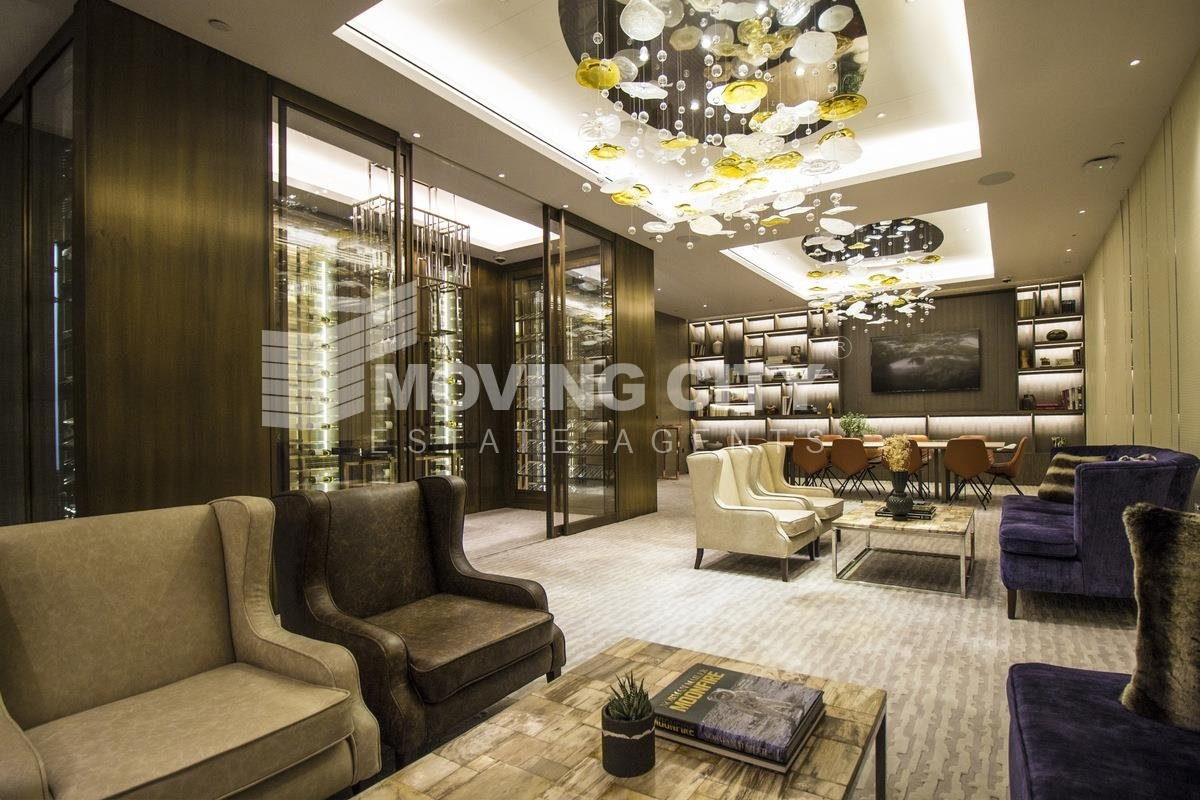 Apartment-for-sale-Earls Court-london-1717-view8