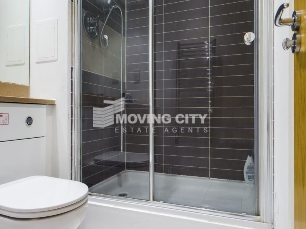 Apartment-for-sale-Hanwell-london-484-view7