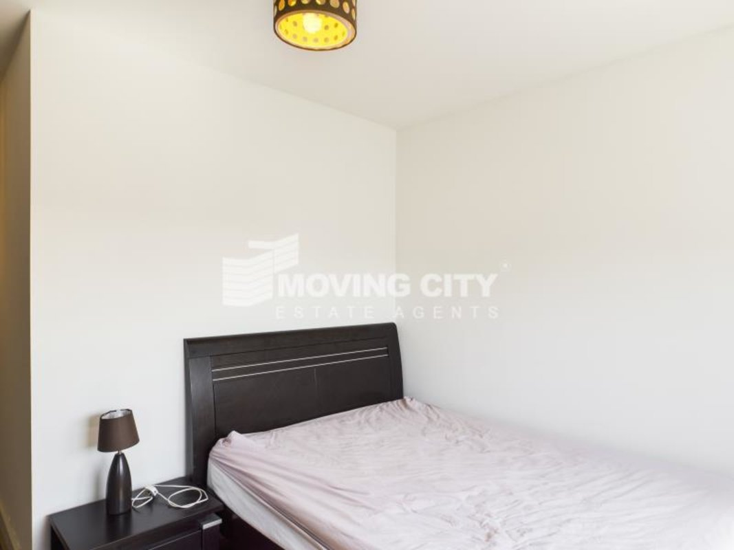 Apartment-for-sale-Hanwell-london-484-view4