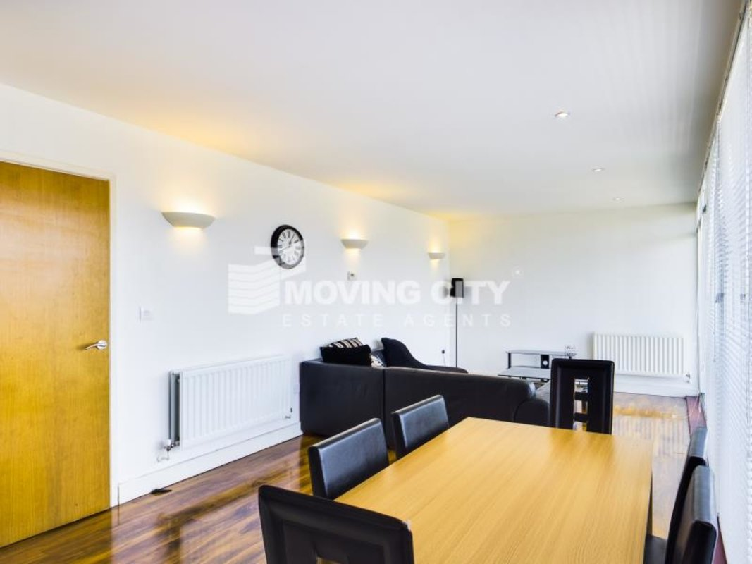 Apartment-for-sale-Hanwell-london-484-view3