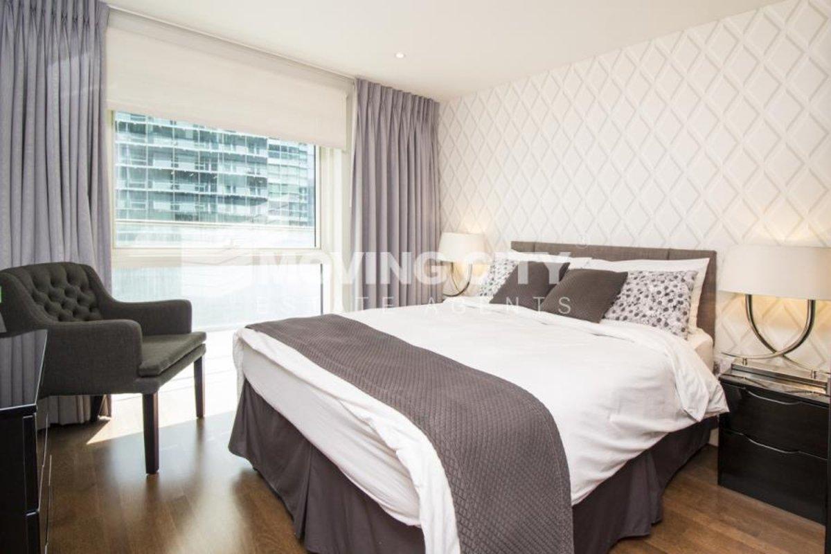Apartment-for-sale-Aldgate-london-27-view4