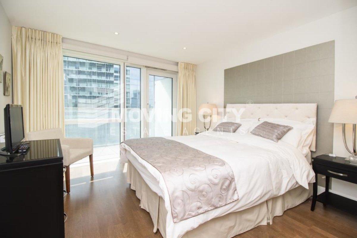 Apartment-for-sale-Aldgate-london-27-view3