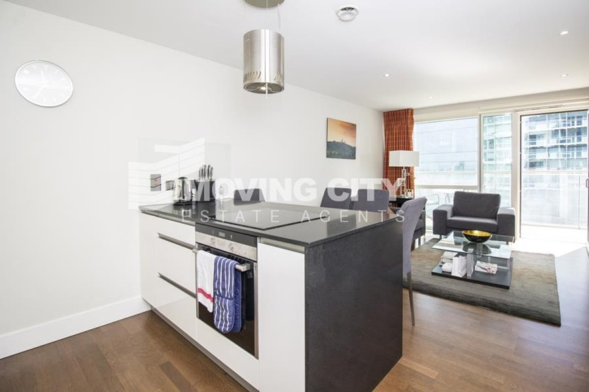 Apartment-for-sale-Aldgate-london-27-view2